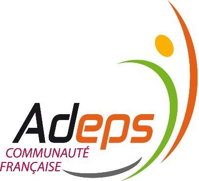 ADEPS 2016